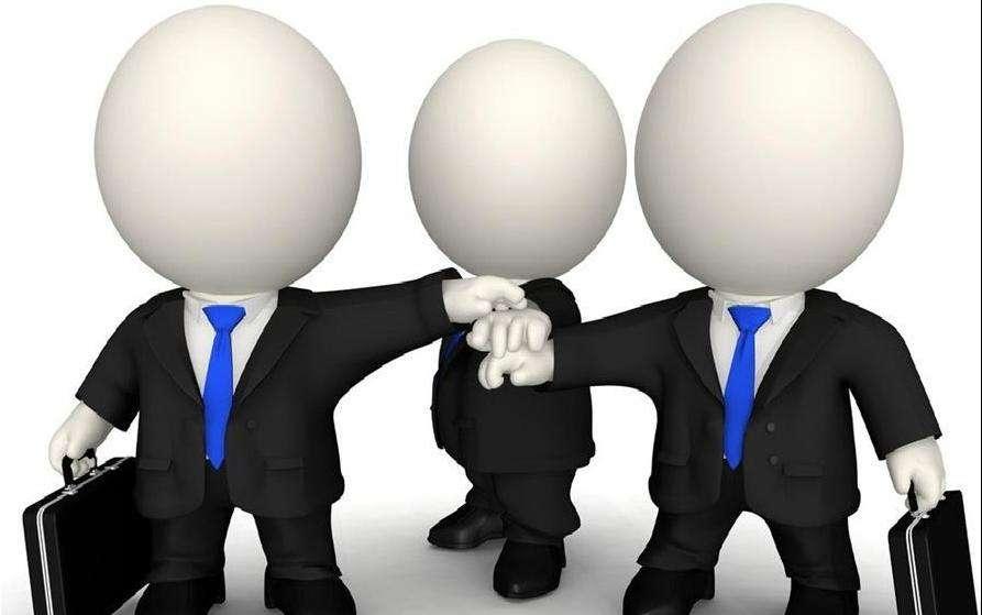 生产型企业团队管理建设方案