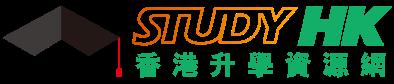 香港博雅国际教育研究院