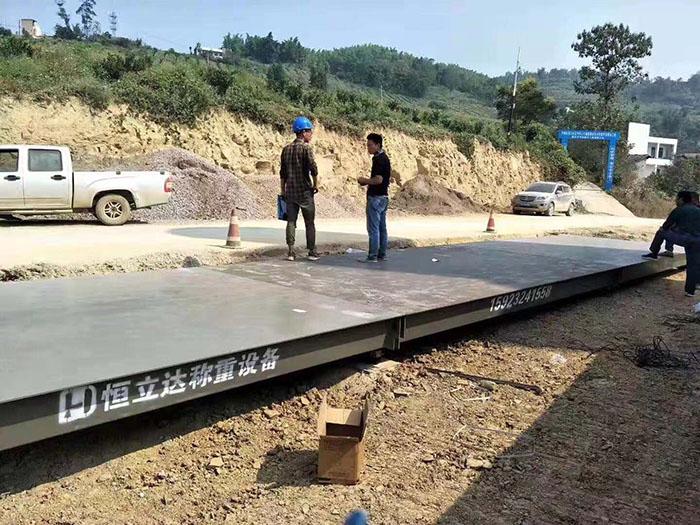 耐诺46寸液晶拼接屏应用长春车辆段七家子客整所KMIS运用系统