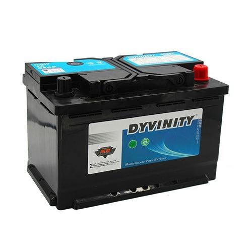 进口奥迪 A5【2.0TFSI】 电池型号:57217