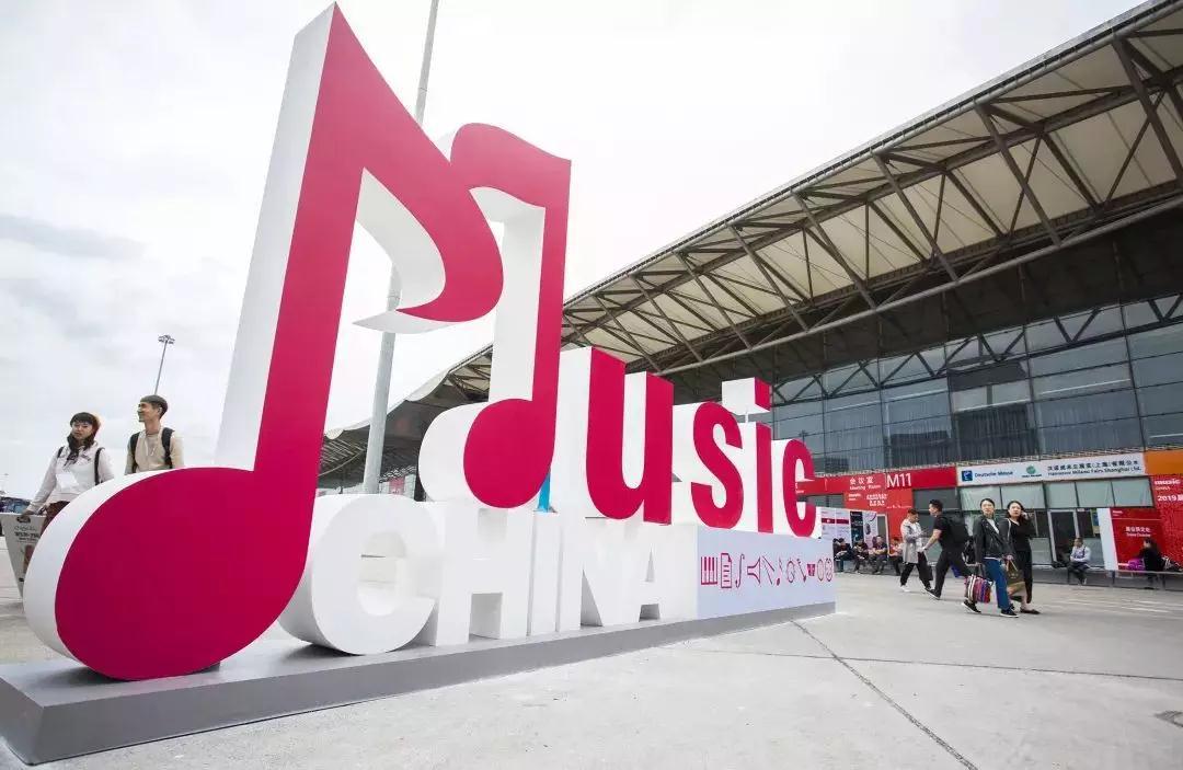 上海国际琴展丨钢琴应该怎么选?首席猫专业钢琴老师来解答!