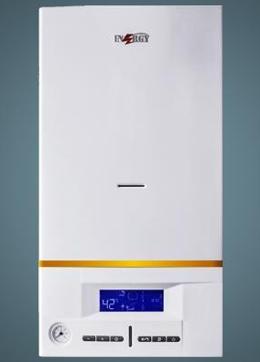 BK 型 供暖/洗浴 两用套管机 L1PB1832KW