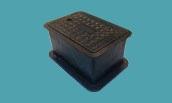 OEM surface box
