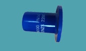 AS NZS2280 Ductile iron pipe fitting