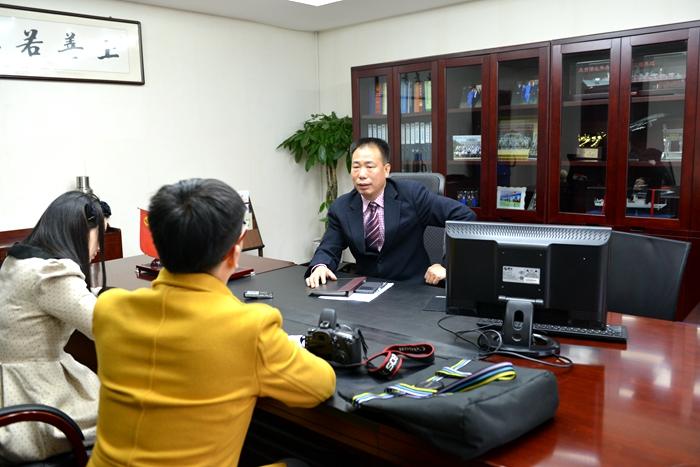 安国福民,应急之道----媒体转载采访董事长全文