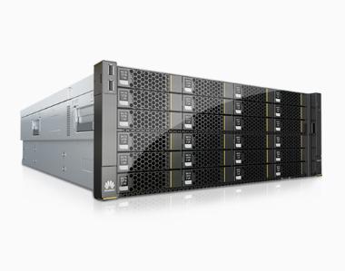 FusionServer Pro 5288 V5机架服务器