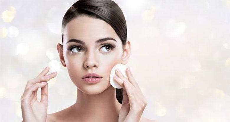 再次科普肤质怎么区分?简单教会你选对护肤方法以及护肤品