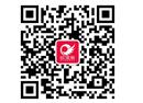 深圳市欧佩薇商贸有限公司