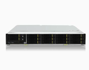 FusionServer Pro CH225 V5全宽计算节点