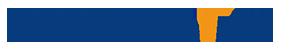 Shenzhen Hongyuan Electronics Co., Ltd.