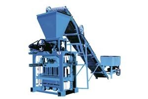 自动化制砖生产设备免bwin体育appios机的托板材质问题及应用