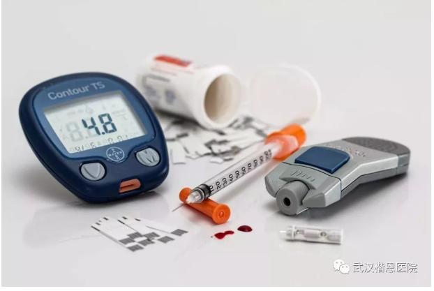 过节必备:糖尿病患者「月饼食用指南」6 条建议