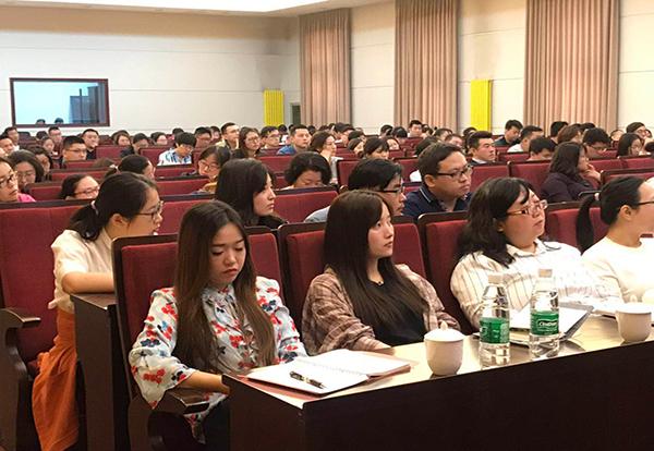 北京银建投资公司数据分析培训