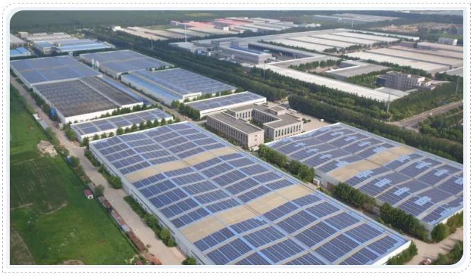 行业动态 | 光伏市场下半年将有30GW需求