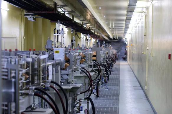 项目质量 | 机电设备安装的质量管控要点分析(一)