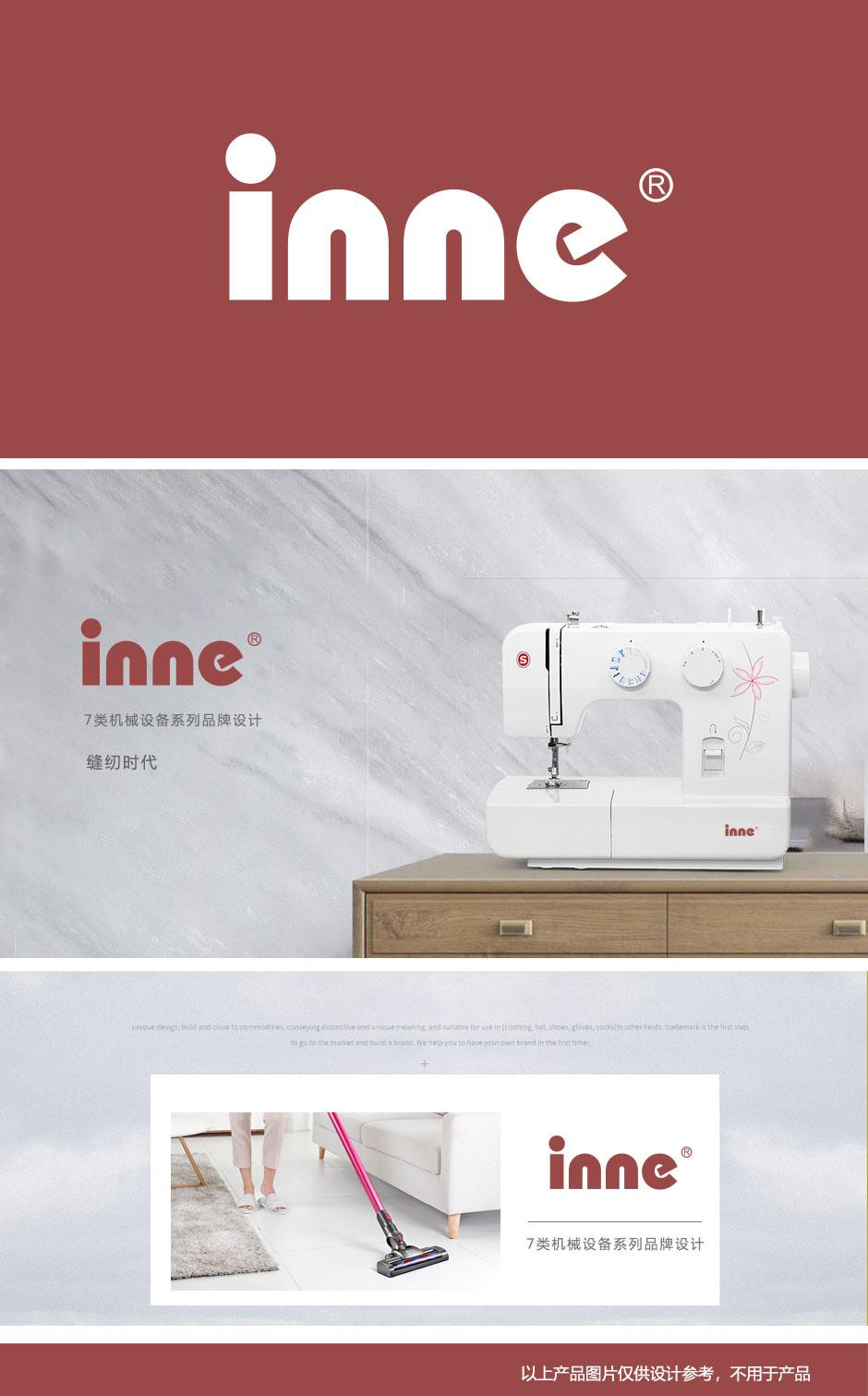第7类-INNE