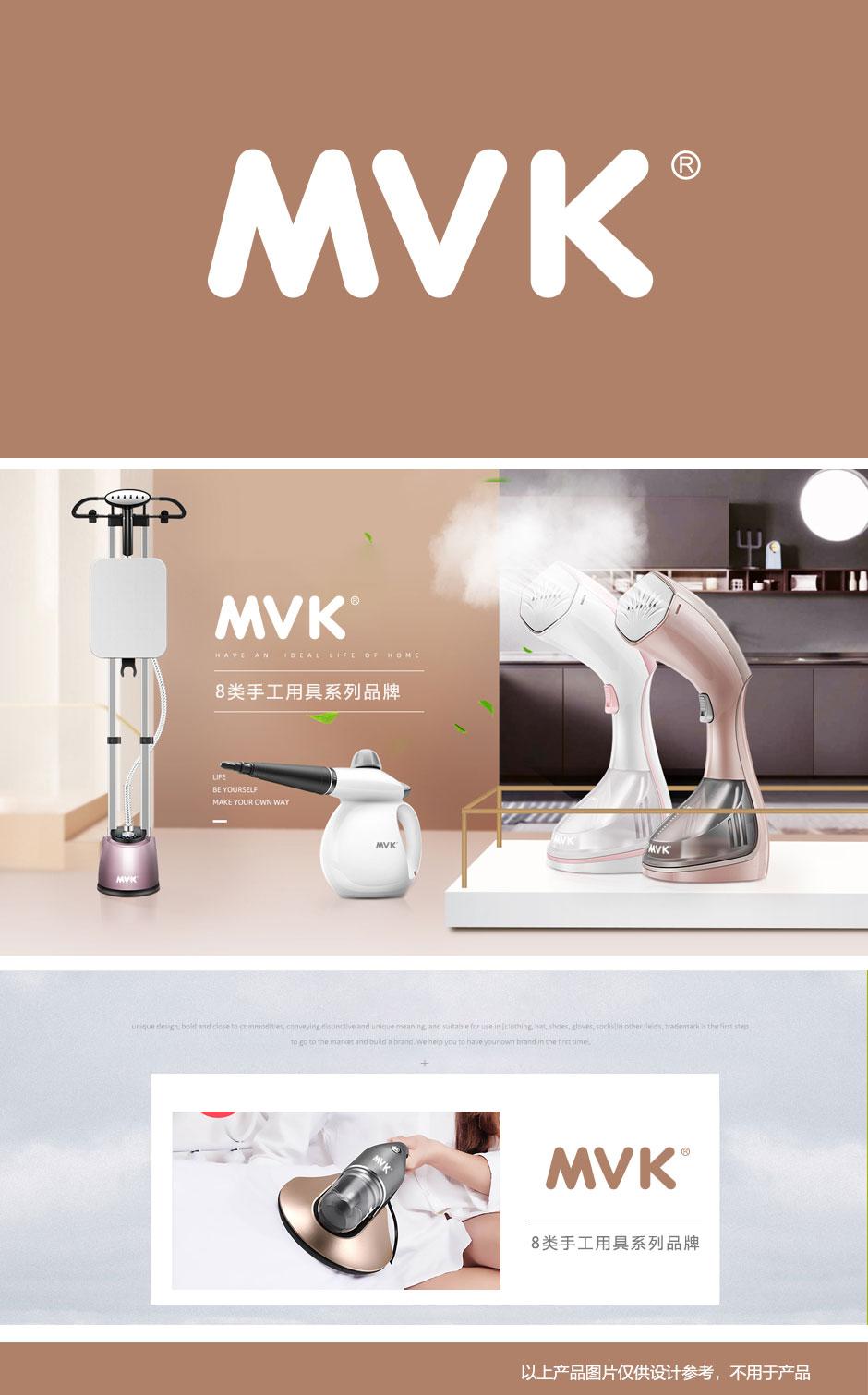 第8类-MVK