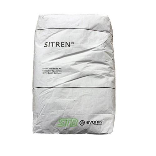 引气剂SITRENAirVoid®655德国德固赛