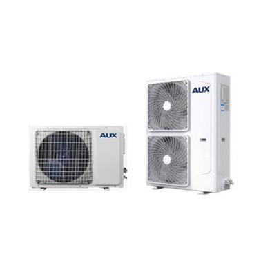 ARV Series Mini VRF
