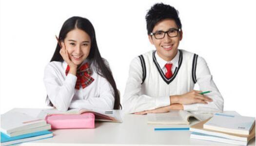 FUN88官网备用网址硕士入学难易与什么因素相关?