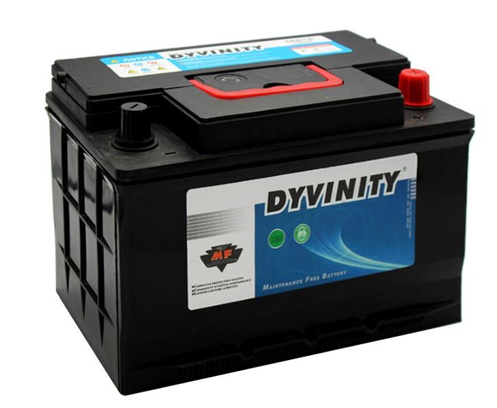 国产奥迪 100【1.8L】 电池型号:55415
