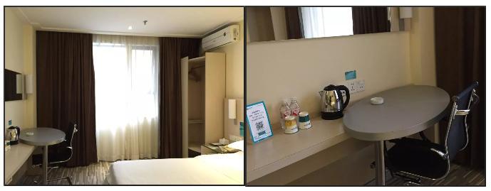 内参:酒店持续盈利的秘诀