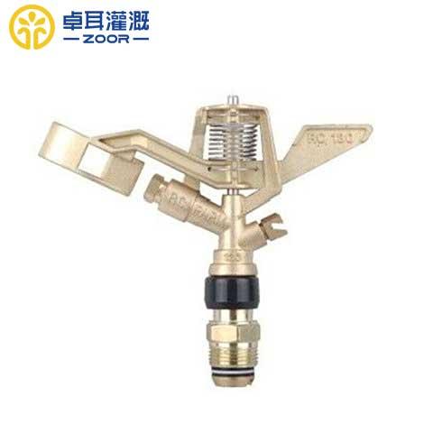 AFC-1320金属全圆摇臂喷头