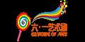 北京儿童音乐培训