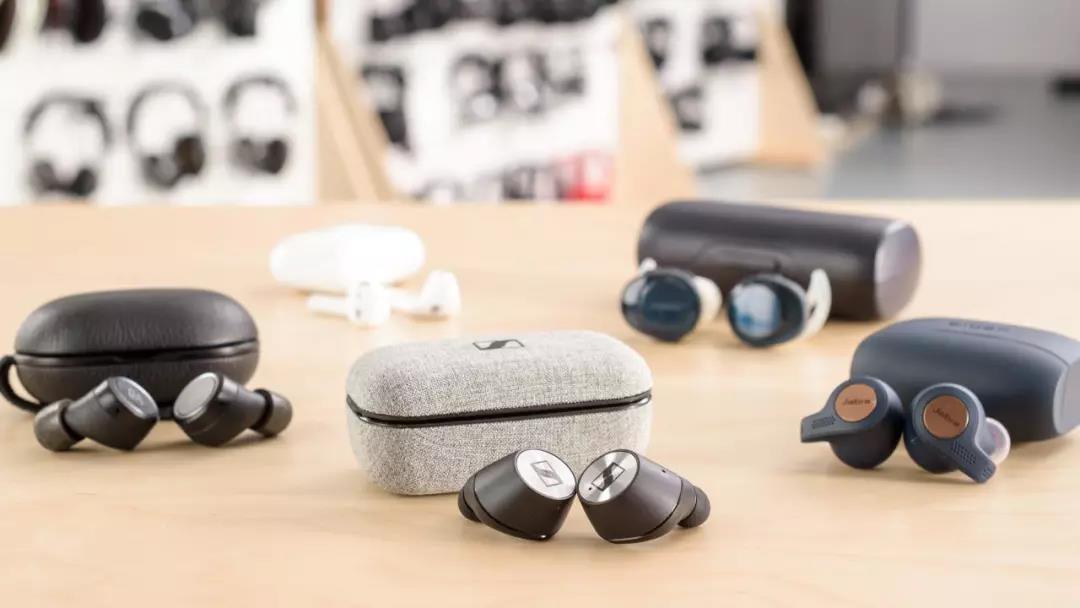 关于耳机 | 挑选真无线耳机,我们需要注意什么?