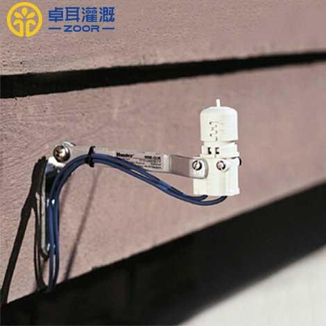 美国亨特WIRELESS RAIN-CLIK雨水传感器