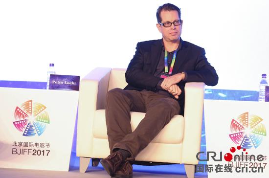 Upwork CEO 对未来自由职业的5点建议
