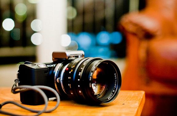 阿拉丁资产客户摄影作品征集活动圆满收官