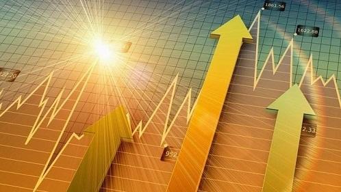 阿拉丁资产:定增新规长期利好资本市场