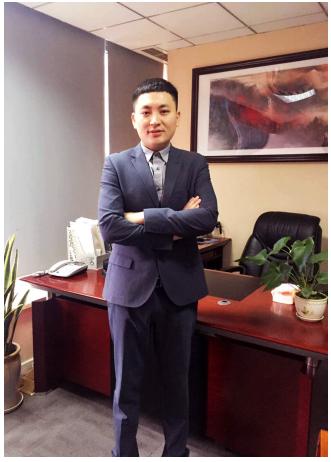 阿拉丁资产总裁蔡奇峰访谈:中国旅游业投资机会