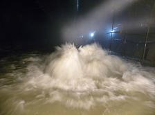 化学灌浆堵漏施工的优点与工艺