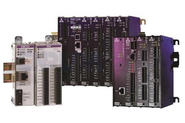 RMC70系列单双轴控制器