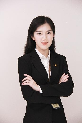 环球网专访阿拉丁资产副总裁兼北京分公司总经理欧阳玉倩