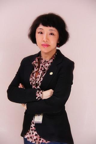 搜狐网专访阿拉丁资产投资总监陆蕊