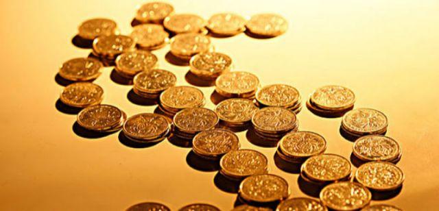 从家族财富到家族文明:超高净值人群将如何实现财富传承?