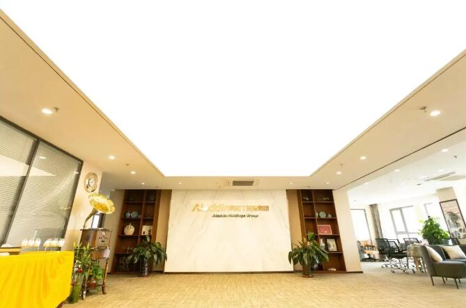 【阿拉丁动态】阿拉丁资产哈尔滨分公司携手黑龙江博润律师事务所为企业家保驾护航