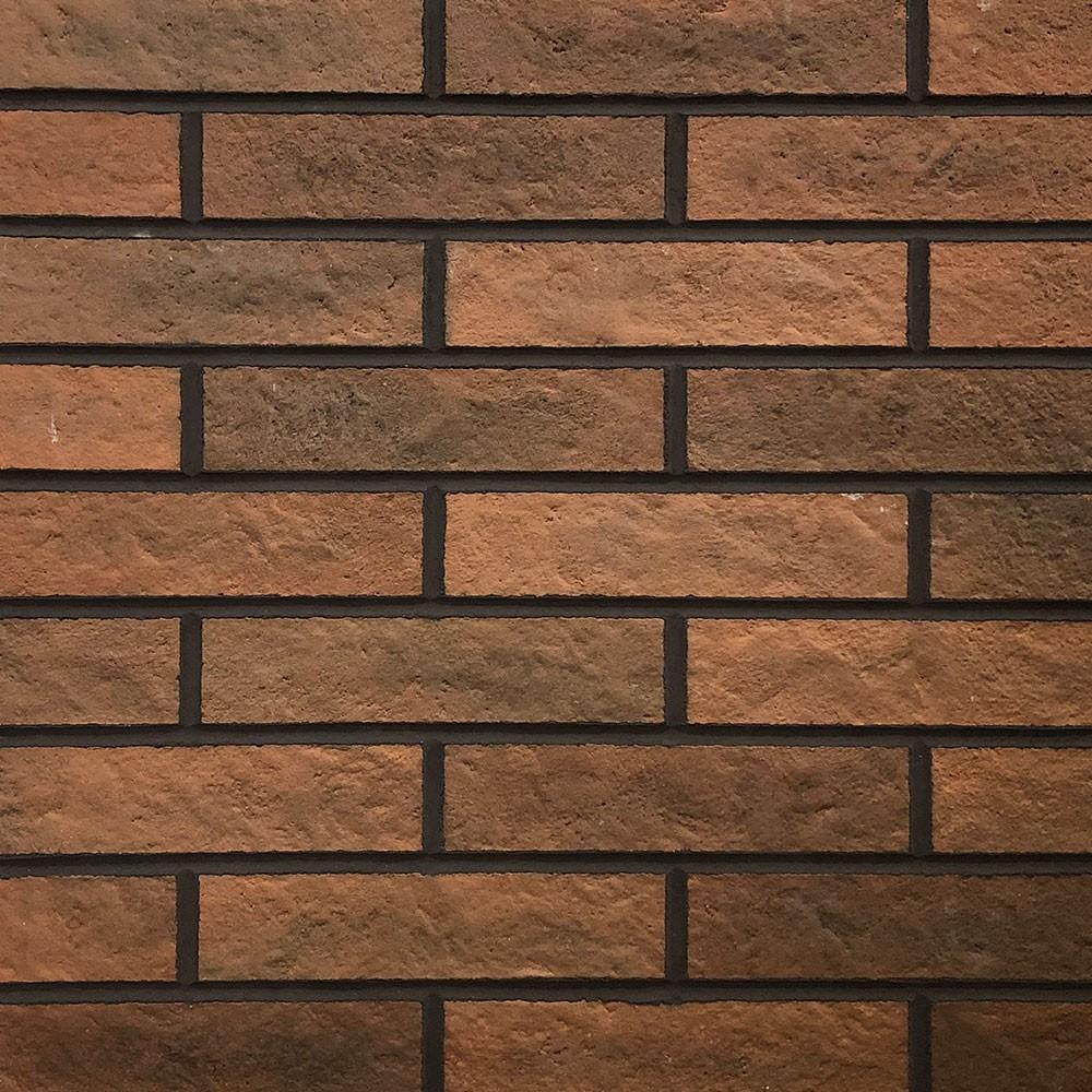 仿文化石磚