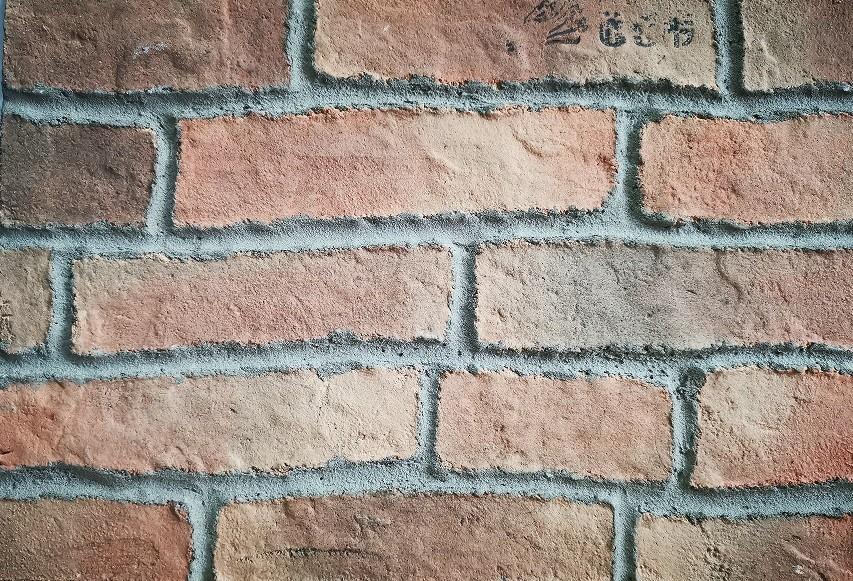 定制纹理砖