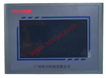 PM5-070SW-ZL监控单元