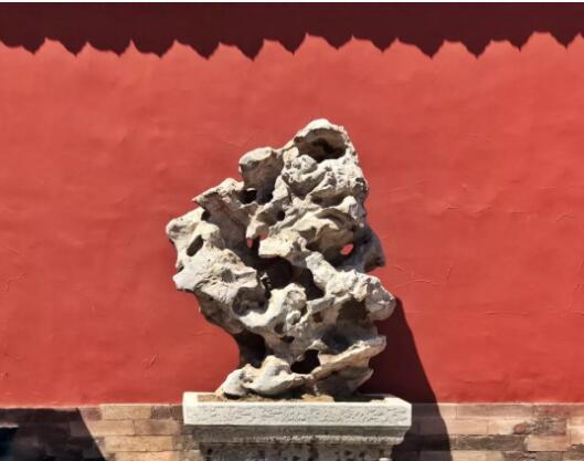 阿拉丁资产北京分公司举办 2019故宫文化之旅尊享系列客户活动