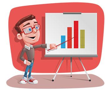 HR数字化管理