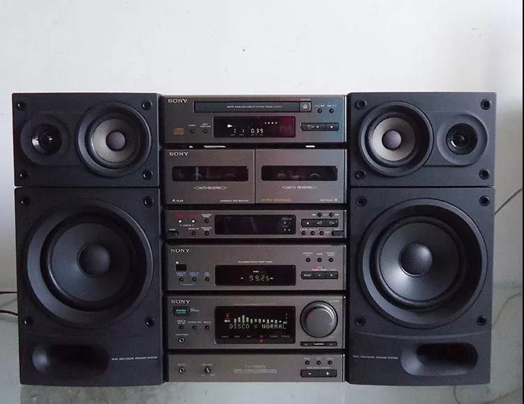 声学设计HIFI听音室的基本要求