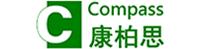 上海康柏思企业管理咨询有限公司