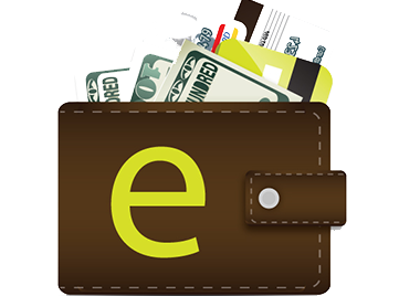 E-Purse Application