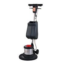 WJS-DT3多功能地毯清洗机