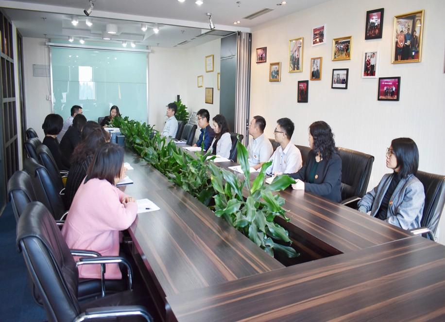 北京英国威廉希尔公司鸿图集团企业新闻——行业资讯